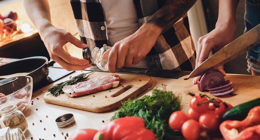 5 ricette per cucinare le fettine di scottona