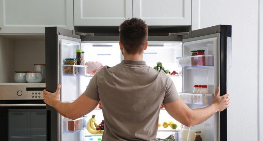 Quanto durano i salumi in frigo?