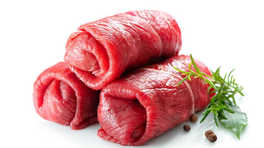 Ricette per le fettine di bovino
